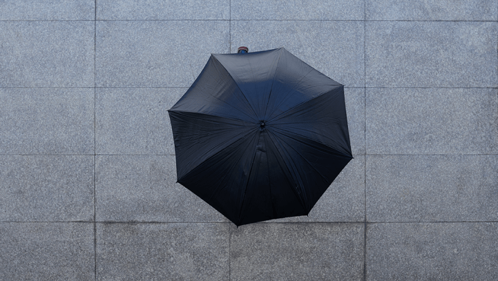 Guarantees, Warranties and Indemnities – Spot the Difference