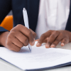 LPA – overview of the duties when acting as an attorney