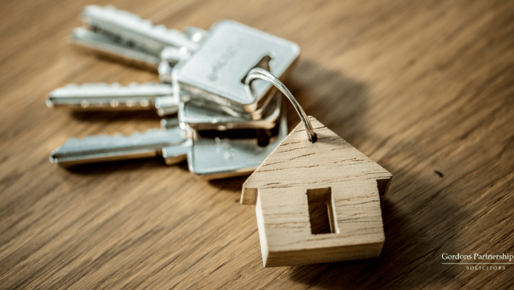 Can we think of moving house during the Covid-19 crisis?